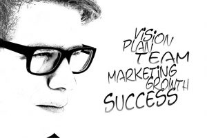plan for success, look at the whole picture